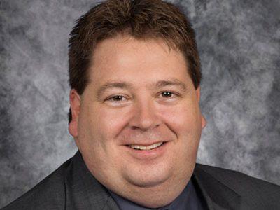 Attorney Patrick Furman