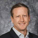 Kevin Eismann