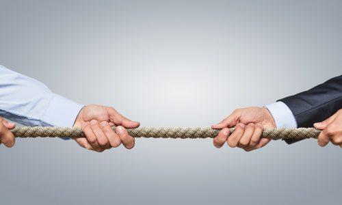 Epiphany Law Business Litigation
