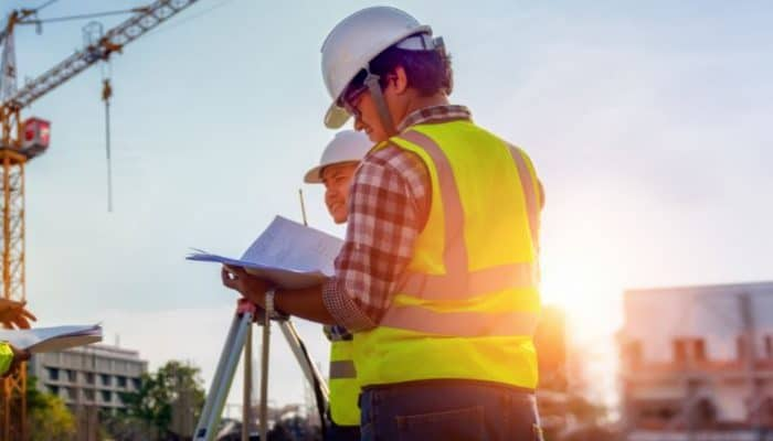 Avoiding Constructions Lawsuits